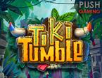 Slot Push Gaming Tiki Tumble