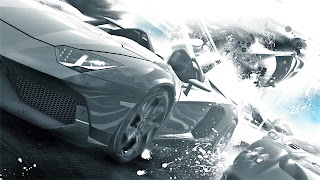 4 Need for Speed Most Wanted Ultimate Speed Download PC Game