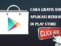 Cara Download Aplikasi Play Store Yang Hilang Gratis Terbaru 2018