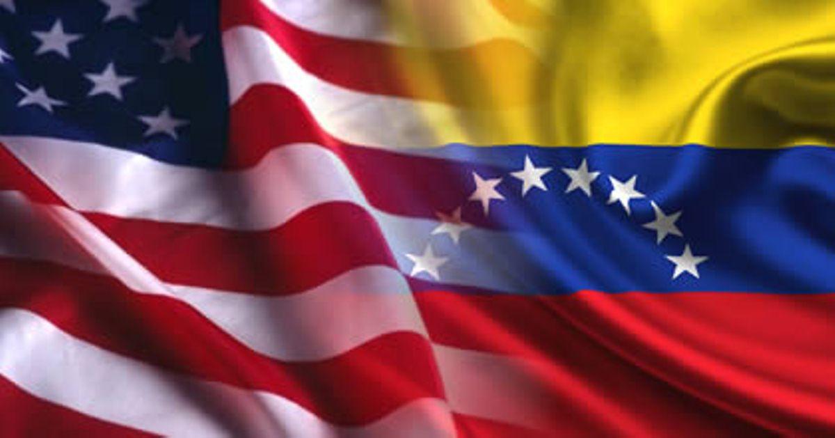 Existe una política de Estado de EEUU hacia Venezuela desde la administración de Obama en 2009 / WEB