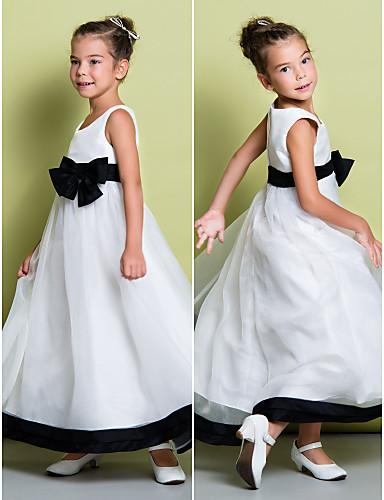 vestidos de comunion para niña de 13 años