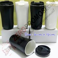 Tumbler g19 keramik