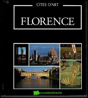 Voyage et tourisme en Florence