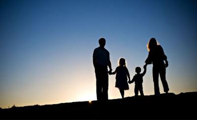 Ucapan Selamat Hari Ulang Tahun untuk Ayah dan Ibu