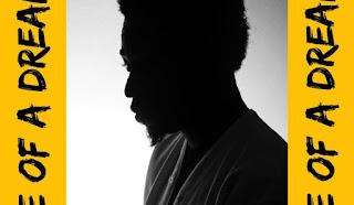 [Music] Shegxz – Life Of A Dreamer [L.O.A.D.]