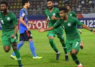 موعد مباراة الأهلي السعودي واستقلال دوشانب الثلاثاء 28-01-2020 ضمن دوري أبطال آسيا