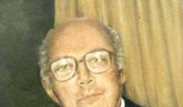🔴 Roberto Ramírez del Villar