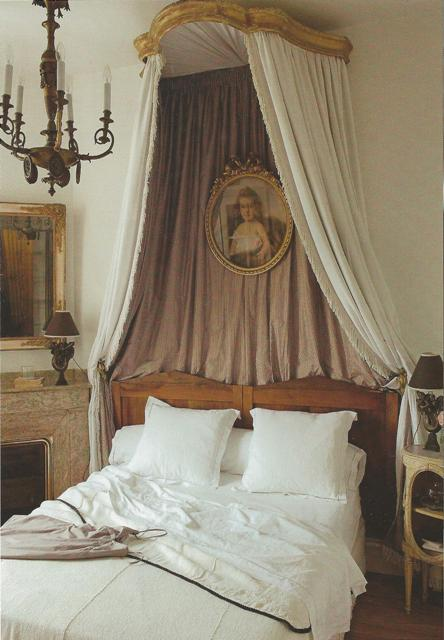 Lovely Reveries: Sweet Dreams