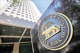 rbi-to-transfer-rupee-280-billion-interim-dividend-govt