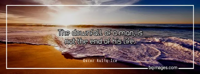 beautiful facebook cover photos with quotes