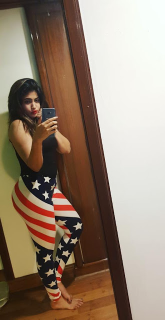 Call girls Jawahar nagar