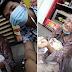 Panoorin! Lola, Humihingi ng Tulong para sa Makabili ng mga Gamit ng Apo sa Online Class