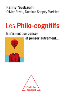 https://www.odilejacob.fr/catalogue/psychologie/developpement-personnel/philo-cognitifs_9782738146724.php