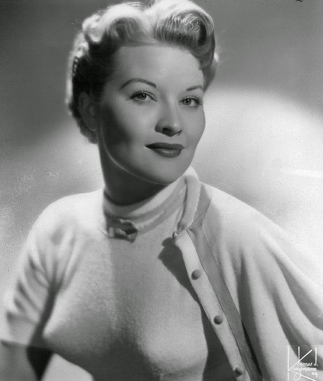 Sweater Girl Society. likes. This page is for admirers of the bullet bra wearing sweater girls of the 40's, 50's & 60's, & for those who think that.