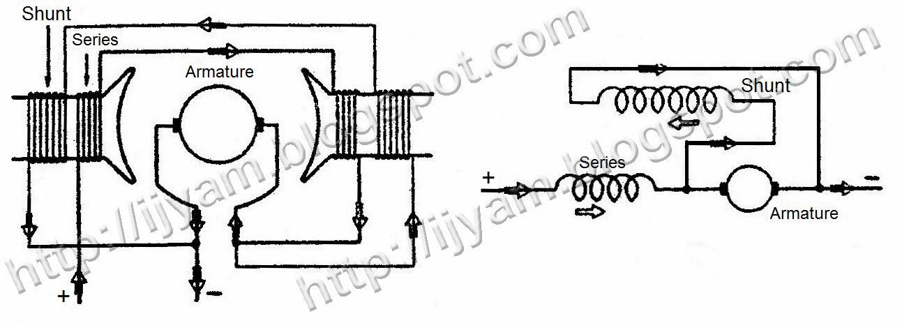 free download hs wiring diagram