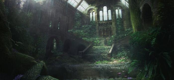 VideoQuizHero The Last of Us Trivia Quiz Answers