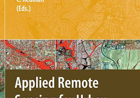 Applied Remote Sensing for Urban Planning, Governance and