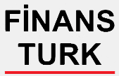 FİNANS TÜRK