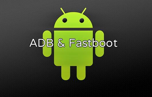 Flash Tutorial via ADB sideload ~ Asus Zenfone Blog News