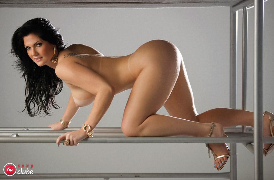 Nude Photos Of Candice Swanepoel