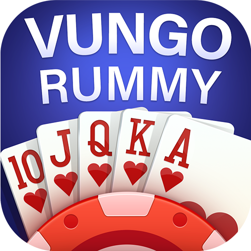 Vungo Rummy 2021