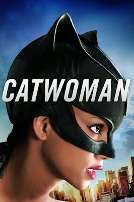Catwoman 2004 Dual Audio Hindi 720p HEVC BluRay 500MB