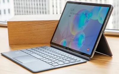 4 Tablet Gaming Terbaik Menuju Akhir 2021
