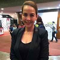 Biodata Maureen Mauricio sebagai Marilen Mendoza-Nakpil