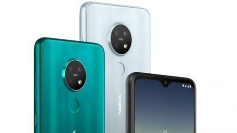 Nokia के इन स्मार्टफोन्स में मिल रहा है VoWiFi कॉलिंग सपोर्ट, देखें लिस्ट