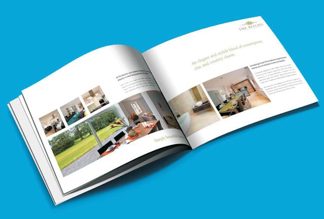 In catalogue tại bmt - Hỗ trợ thiết kế giá rẻ - Giao miễn phí
