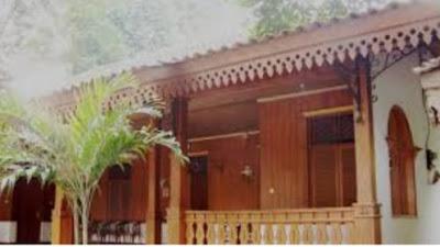 jual-lisplang-kayu-kualitas-terbaik-di-wonosari-kabupaten-klaten