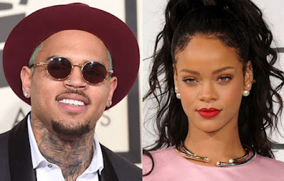 "Rihanna Denies Chris Brown ""Welcome To My Life"" Documentary"