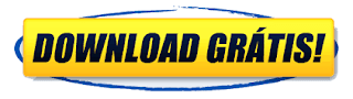 download-mp3-download-grátis-música-nova-baixar-mp3-novidades