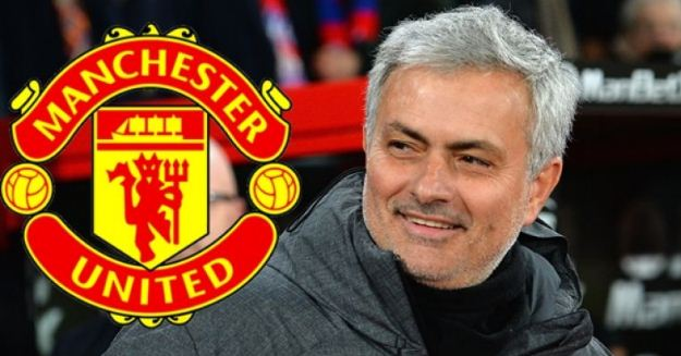 Transfer Pemain Manchester United Musim 2018-2019
