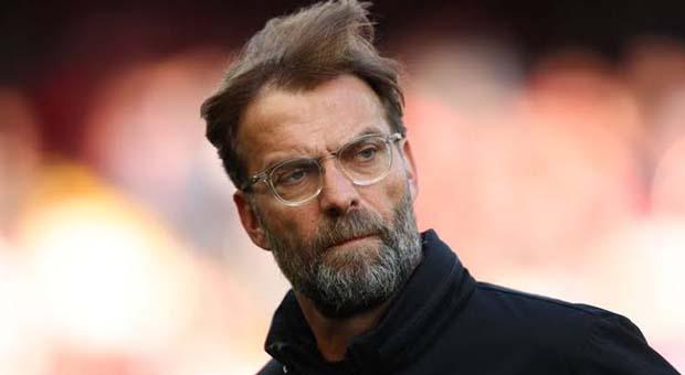 Begini Alasan Liverpool Ancam Mundur dari Piala Liga Inggris