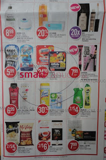 Shoppers Drug Mart Flyers Canada July 22 to 28, 2017
