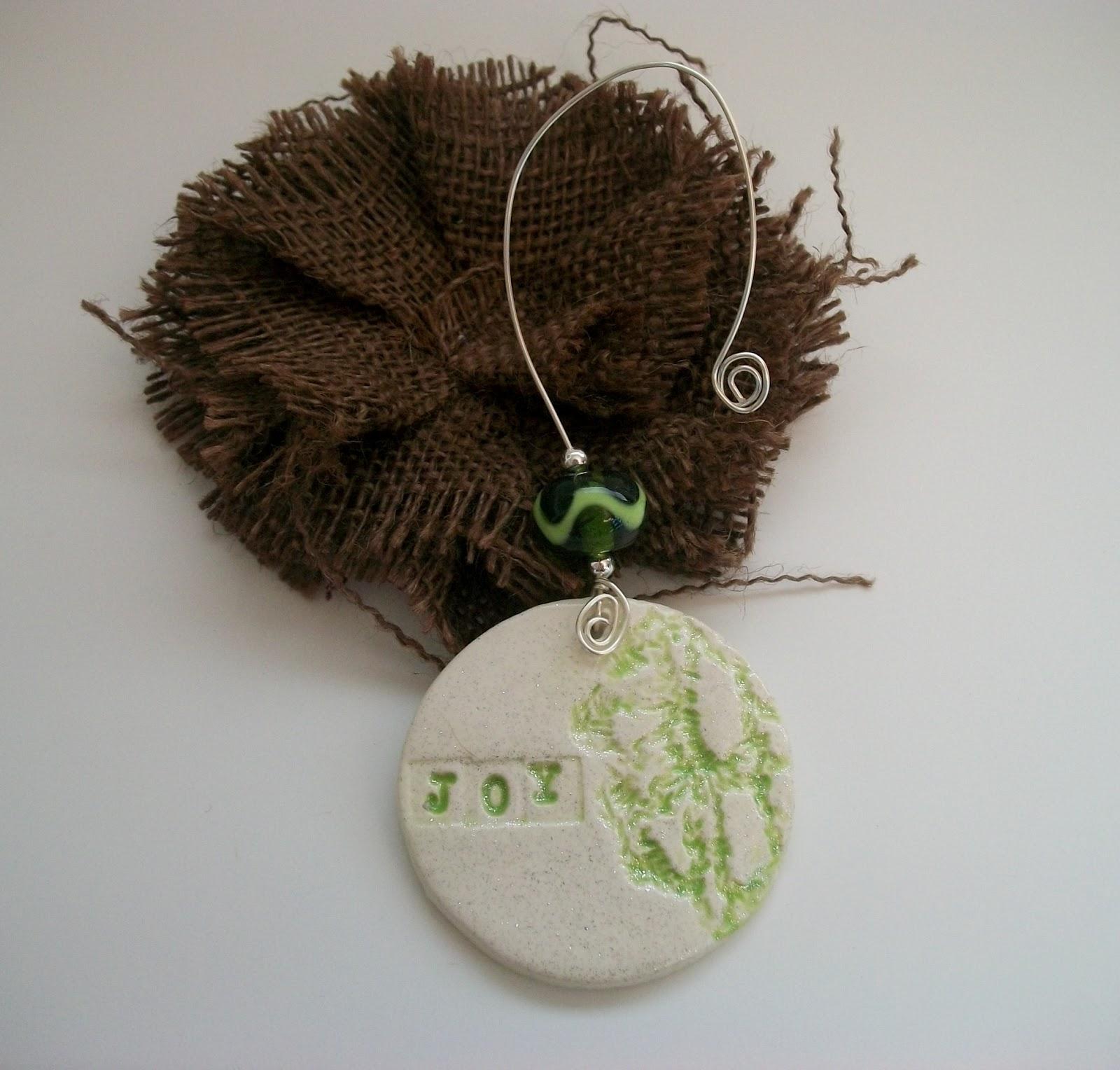 duncan kiln wiring diagram mitsubishi triton stereo art bead scene blog inside the studio with michelle from