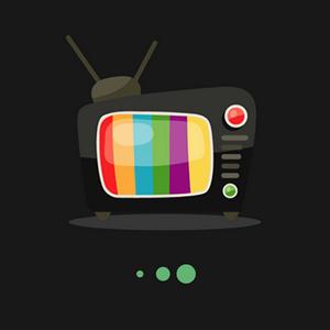 تطبيق Free IPTV APP للأندرويد, تطبيق Free IPTV APP مدفوع للأندرويد, تطبيق Free IPTV APP مهكر للأندرويد, تطبيق Free IPTV APP كامل للأندرويد, تطبيق Free IPTV APP مكرك, تطبيق Free IPTV APP عضوية فيب
