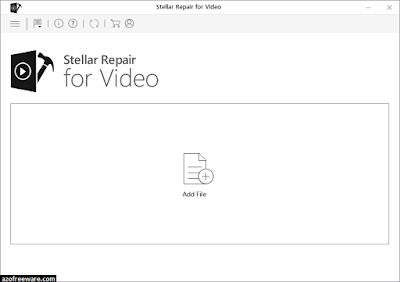 Tenorshare Video Repair