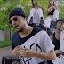Music Video: AKA (@akaworldwide)  & Diamond Platnumz (@diamondplatnumz) drops 'Make Me Sing'