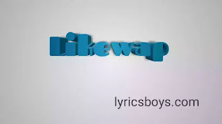 Likewap