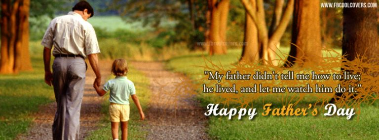 fathers day images for twitter