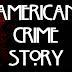 American Crime Story: 4° temporada pode falar sobre amante de Bill Clinton