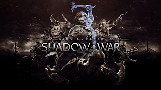 Middle-earth: Shadow of War - APK | OBB - Download