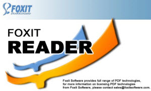 Foxit Reader 6.1.4.0217 Download