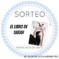 http://elclubdelosdivergentes.blogspot.com.es/2016/03/sorteo-sorteo.html