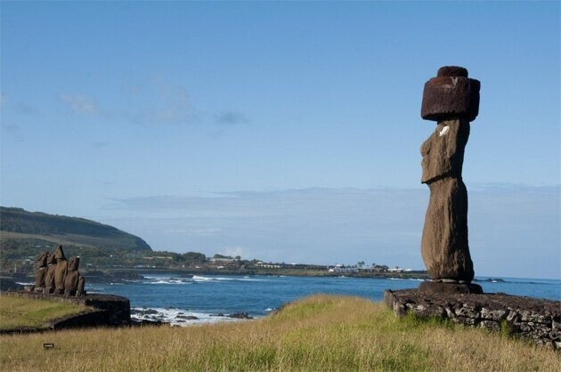 the secret to Easter Island, easter island statues mystery, easter island mysteries, easter island mystery, the mystery of easter island, mysterious statues,  what is the mystery of the easter island statues, easter island statues mystery, mystery of easter island, mysteries of easter island, stone faces easter island easter island heads dug up.stone statue island, hidden secrets of easter island, easter island head bodies, stone figures on easter island, stone heads island, the   easter island statues, easter island bodies, easter island discovery, easter island statues, easter island stone heads, stone statues easter island, Easter Island   statues, what are the easter island statues, easter island rock, easter island rocks, easter island statue, moai head, easter island statues meaning, easter island   heads location, rapa nui statues, easter island giants, easter island heads, Easter Island, easter island heads name, how many easter island heads are there, when were the easter island statues built