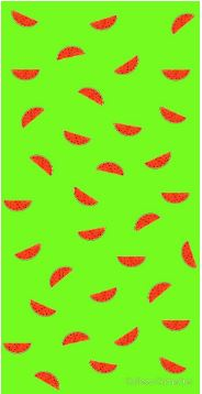 Watermelons from Heaven Pattern on Leggings, Dresses & MORE!!!