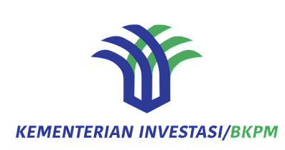 Pengumuman Seleksi Verifikasi Administrasi Kementerian Investasi (BKPM) CPNS 2021