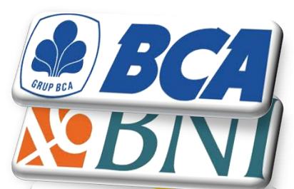 Kode Bank BNI Ke BCA Untuk Melakukan Transfer